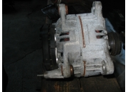 ALTERNATOR OPEL CORSA C diesel