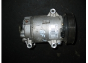 COMPRESOR AER CONDITIONAT OPEL ZAFIRA 2,0 DTI