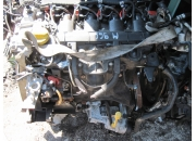 Motor Renault Master II / Opel Movano 2,2 dci, 66 kw, 90 cp, tip g9t 710 C001774 /G9TB710 g9t710 C001138