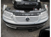 Parte fata VW SHARAN