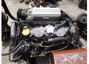 Vand motor Opel Vectra 1/ ASTRA F  1,7 D = 250 euro